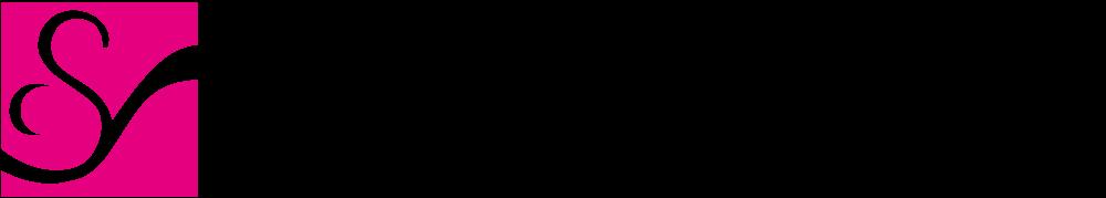 白ゆりロゴマーク