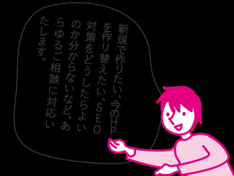 キャラクター4